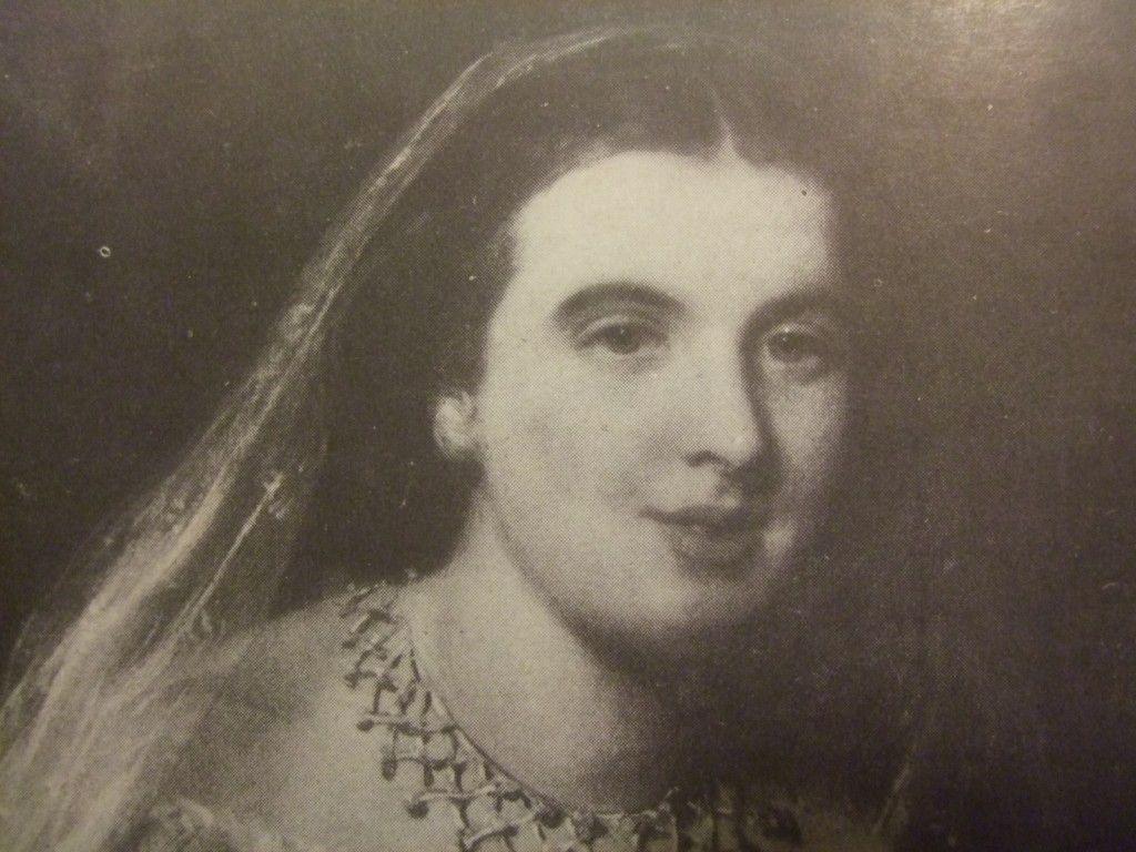 אוילינה דה רוטשילד