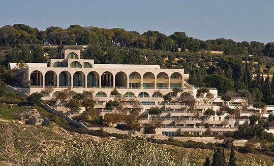 האוניברסיטה המורמונית, לימודי ירושלים, קורסים בירושלים, הרצאות בירושלים