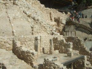 בית אחיאל